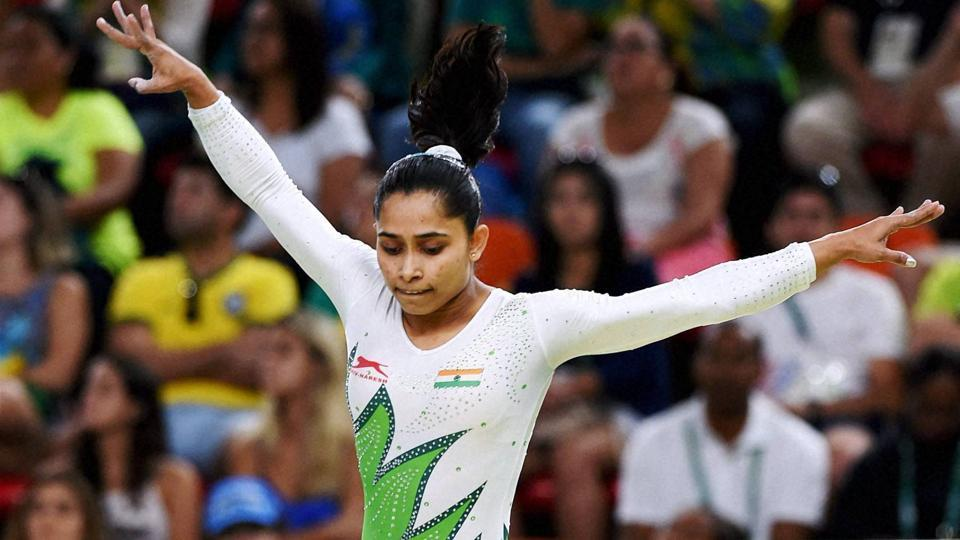 Dipa Karmakar is treading carefully as she eyes a gymnastics comeback at the Asian Games 2018 after undergoing knee surgery.