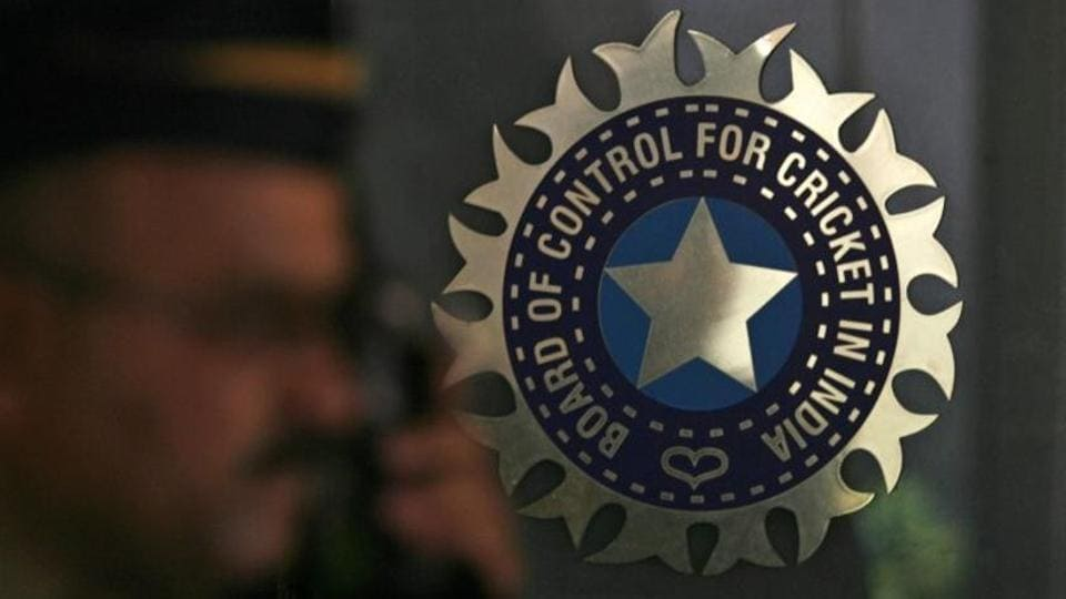Board of Control for Cricket in India,Indian Cricket,BCCI