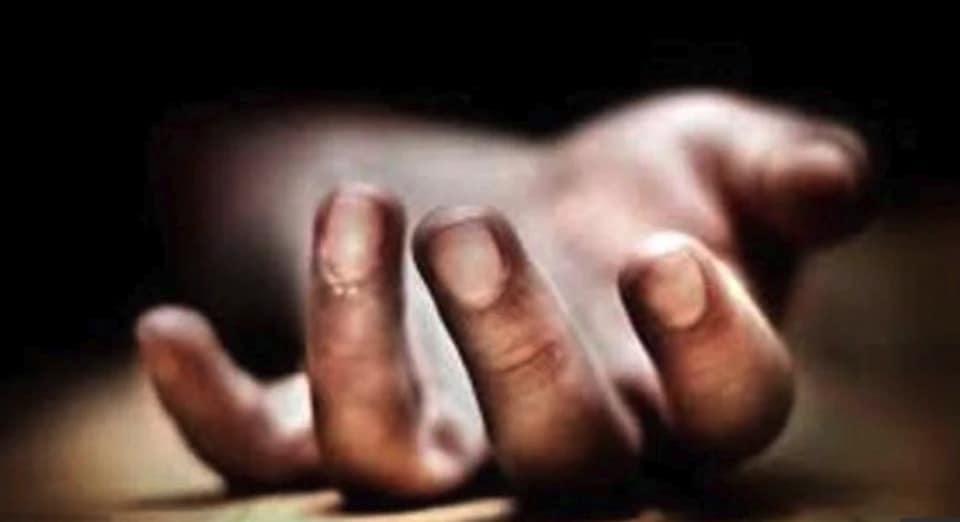 Mumbai police suicide,Lower Parel,KEM Hospital