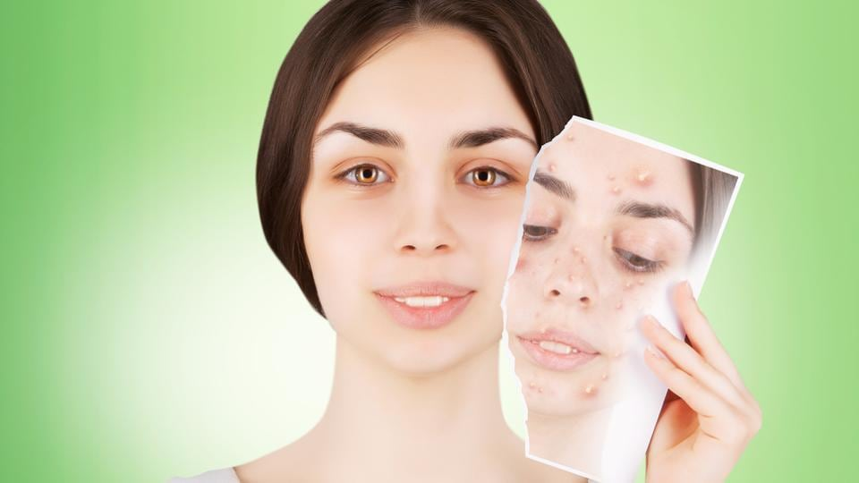 Skincare tips, follow this 5-step routine every night to ...