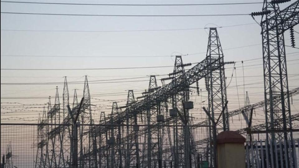 The panel had reportedly shortlisted NK Sharma, currently working as director (distribution), PSPCL; Baldev Singh Sran, retired PSPCL chief engineer, and Harbans Singh, regional executive director of National Thermal Power Corporation (NTPC). The interviews were held in the last week of April.