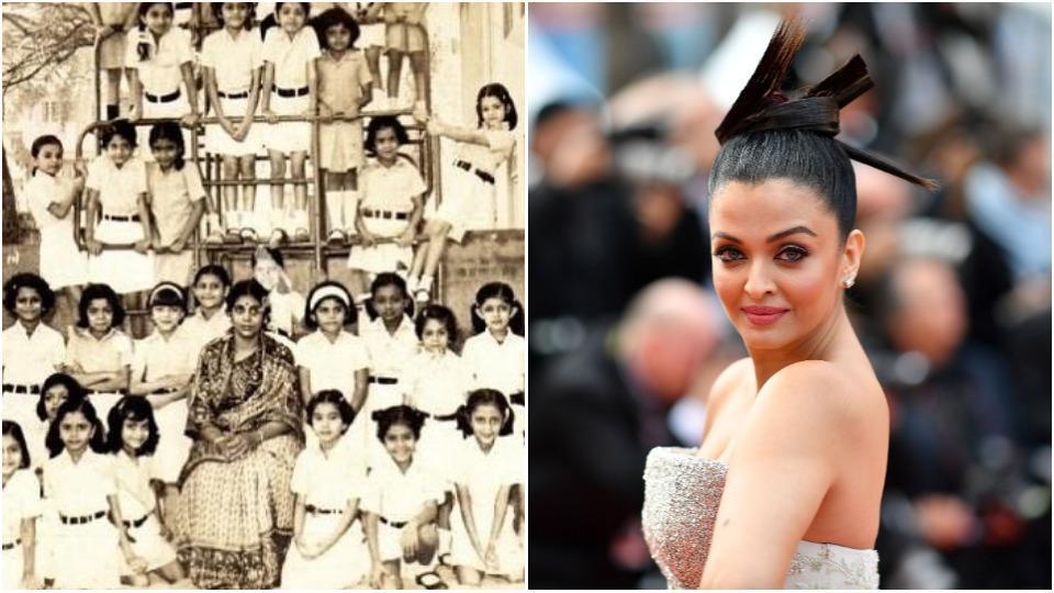 Aishwarya Rai Bachchan,Aishwarya Rai Bachchan Instagram,Aishwarya Rai Bachchan Pics