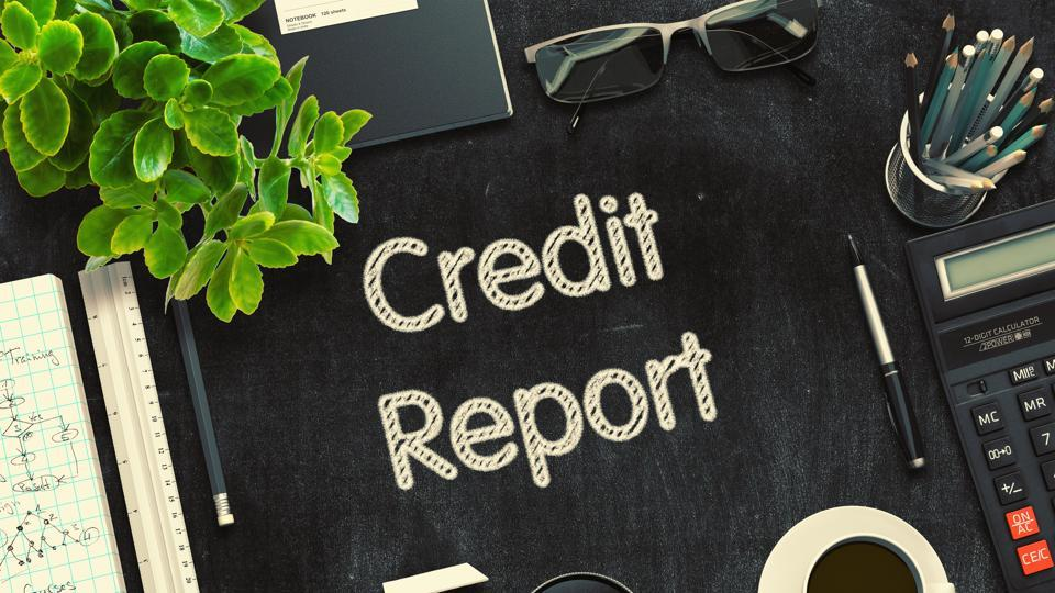 Credit-worthy,creditworthiness,credit eligilble customers