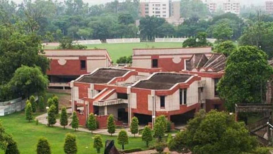 IIT Kanpur,Uttar Pradesh,Indian Institute of Technology