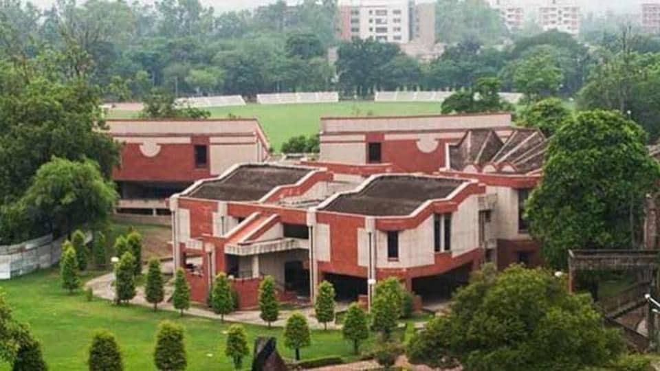 IIT Kanpur,Uttar Pradesh,Indian Institute of Technology