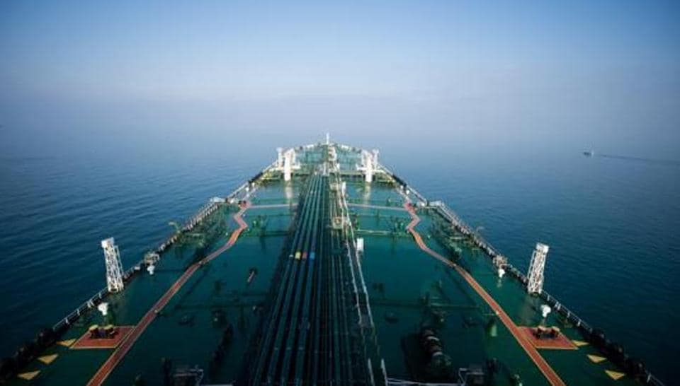 Oil prices are within sight of last week's November 2014 highs, but many traders and analysts say they believe there is enough supply to meet demand despite ongoing production cuts led by the Organization of the Petroleum Exporting Countries (OPEC).