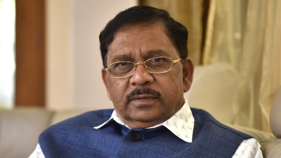 Karnataka,Karnataka elections result,BJP