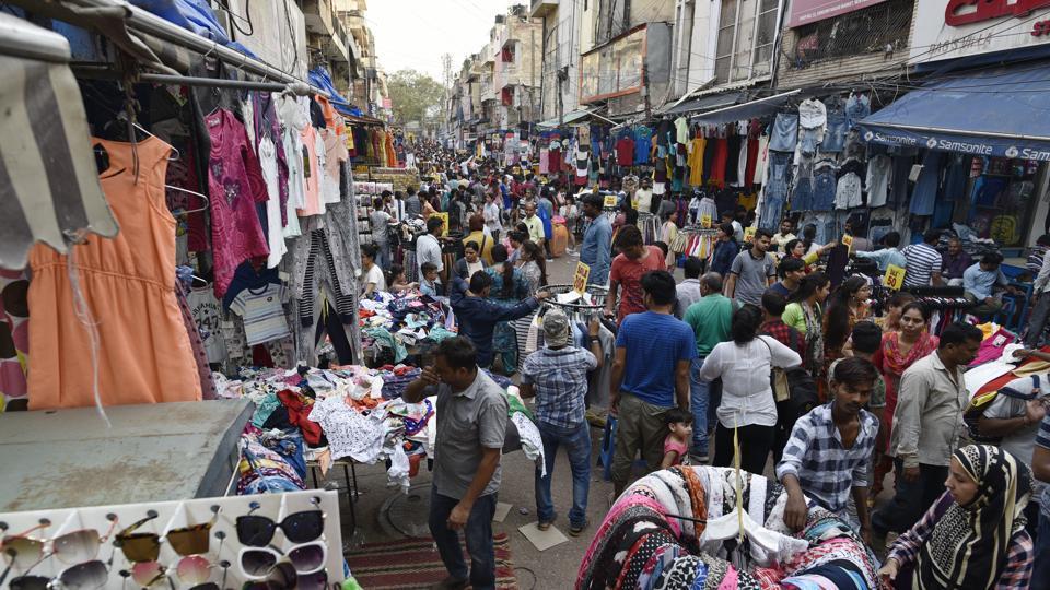 delhi,Hawkers,supreme Court