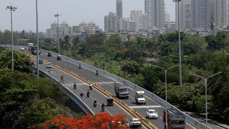 mumbai,infrastructure,thane