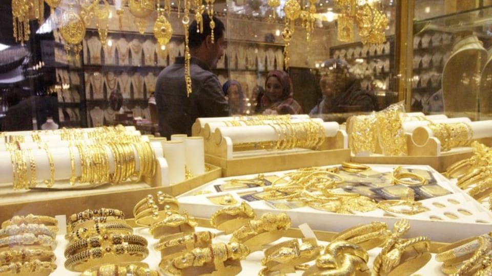 Gold,Gold prices,Gold demand