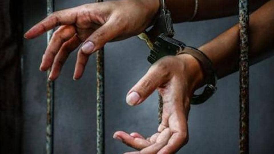 prisoner in prison 1f57e584 5cbf 11e8 b354 8e7f0da49342.