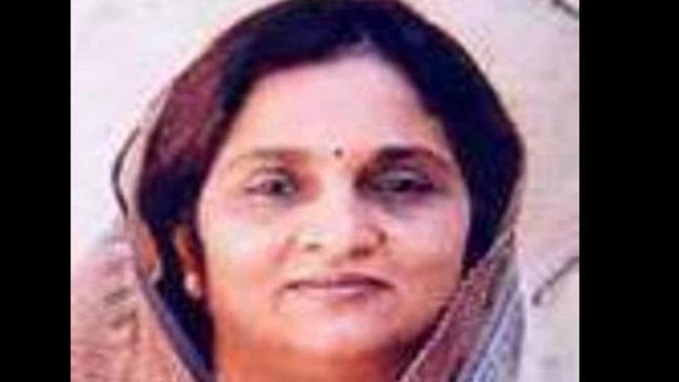 Rajni Patil,Congress in-charge Himachal,Himachal Congress