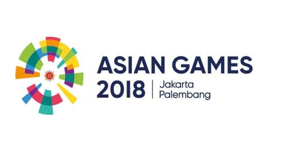 Asian Games,Asiad,Indian Olympic Association