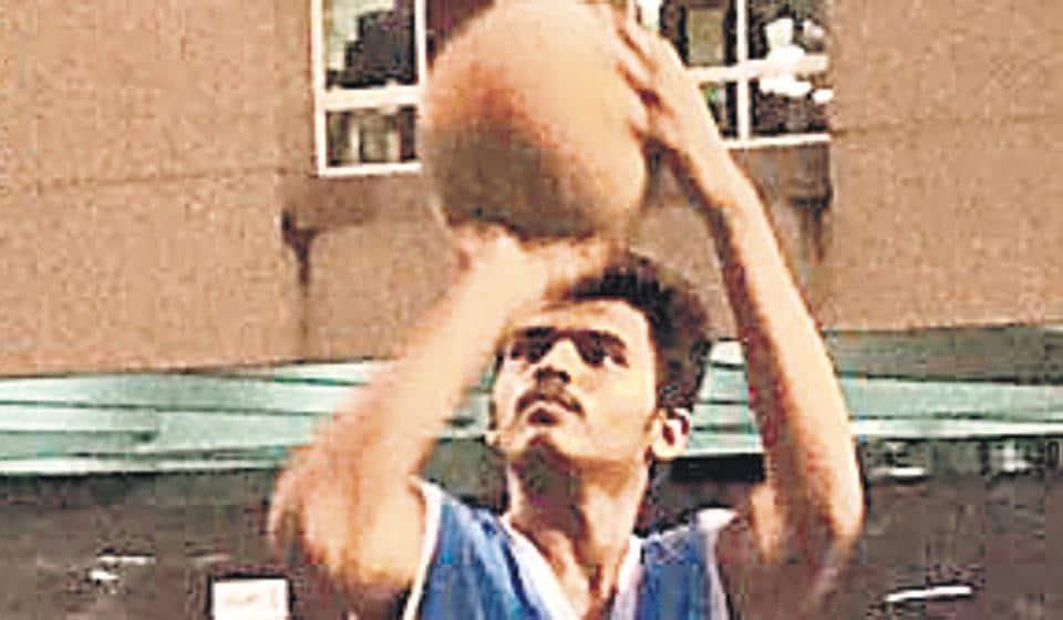 Pune,Basketball,NBA