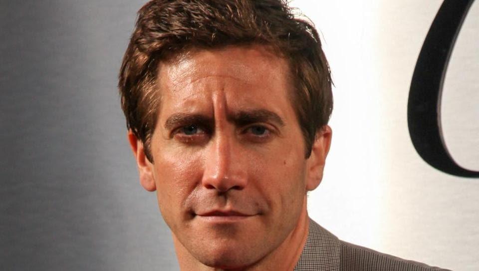 Jake Gyllenhaal,Tobey Maguire,Spider-Man