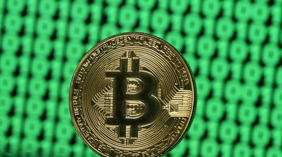 Surat,Surat Builder,Bitcoins