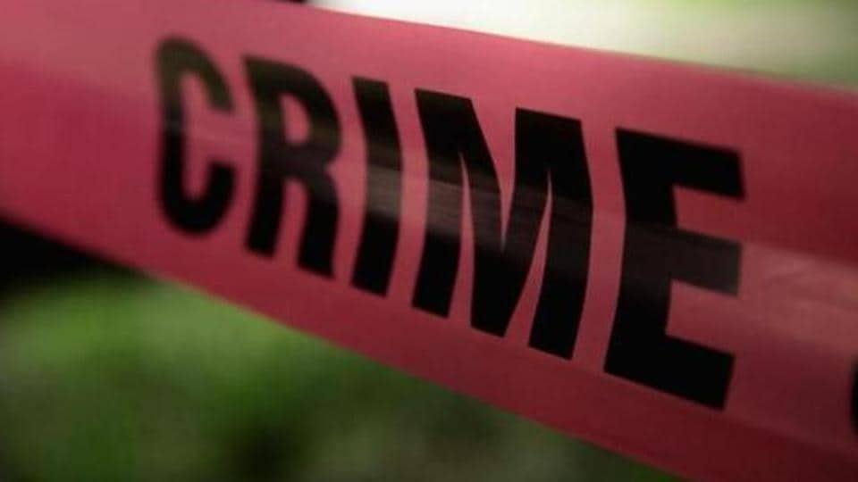 Bihar,Triple Murder,Crime