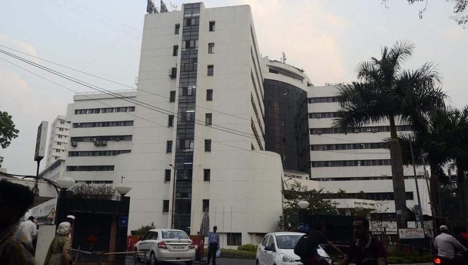 Pune,doctor,Deenanath Mangeshkar hospital
