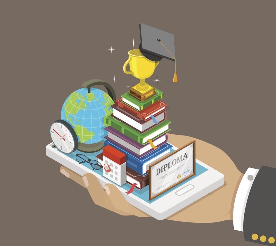Distance,Undergraduate,Postgraduate