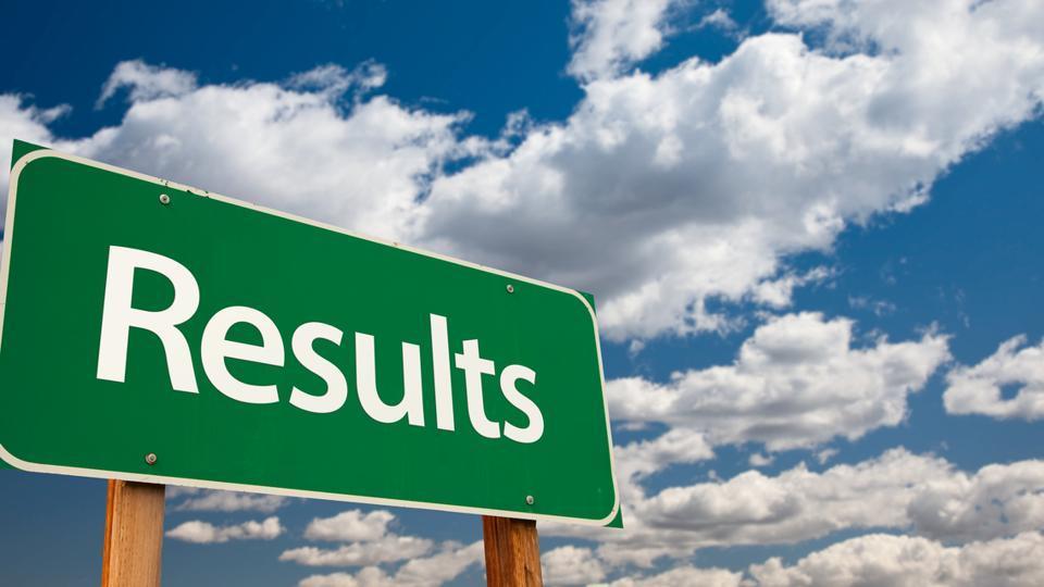 Assam board result 2018,Assam 12th result 2018,Assam class 12 result 2018