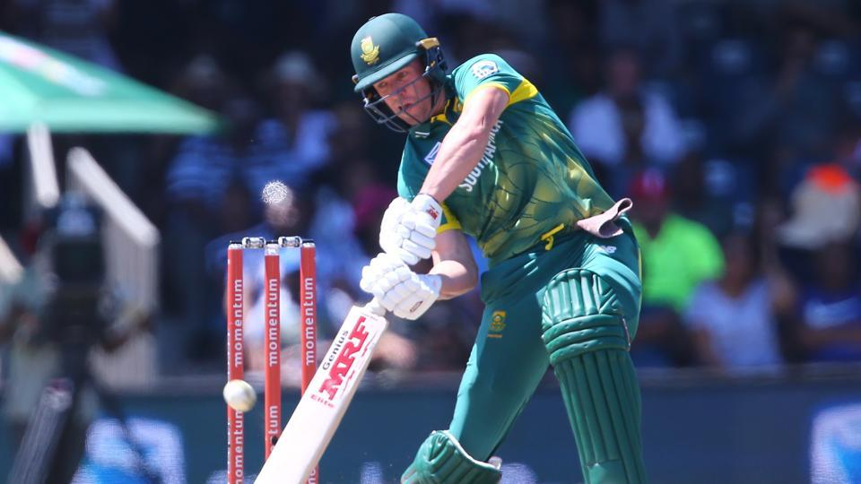 AB de Villiers Retirement: A South African legend who was popular worldwide