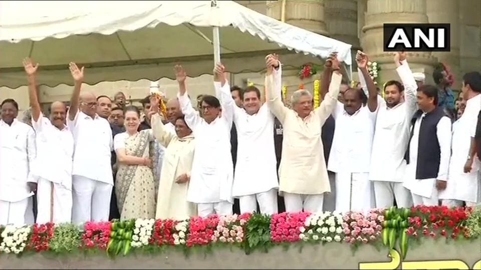 HD Kumaraswamy,Karnataka,Live updates