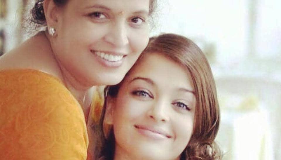 Aishwarya Rai,Aishwarya Rai Bachchan,Aishwarya Rai Instagram