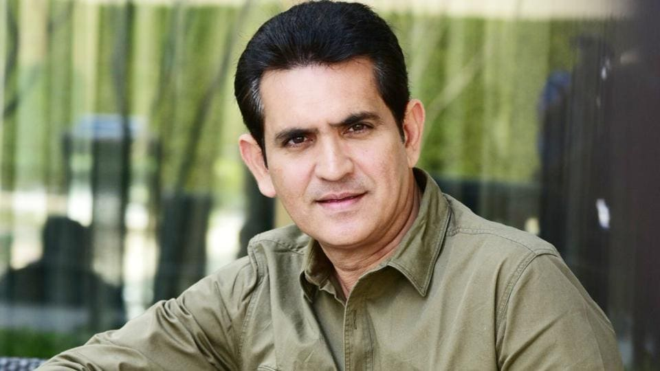 Filmmaker Omung Kumar's last directorial venture was Bhoomi. He won a National Award in 2015 for the boxing biopic Mary Kom.