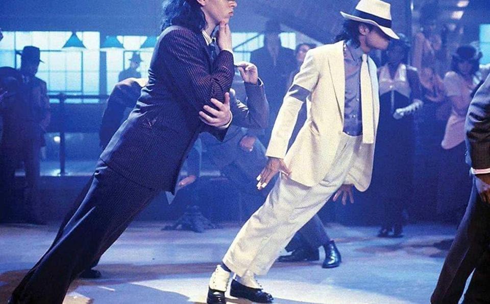 PGI,Michael Jackson,PGIMER