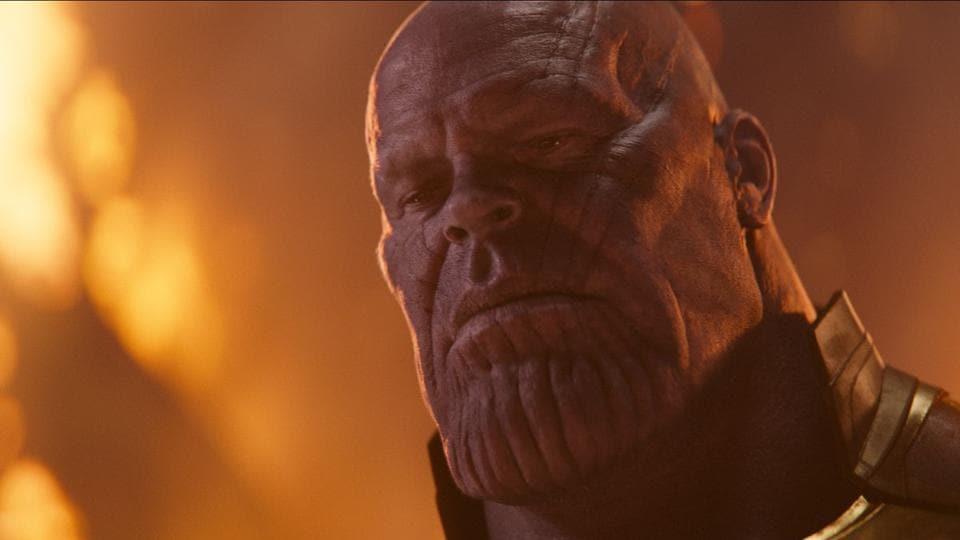 Avengers 4,Avengers 4 Synopsis,Avengers