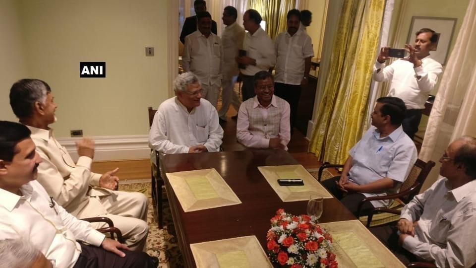 chandrababu-bjp-karnataka-delhi