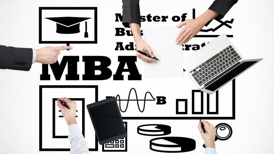 MBA programmes India,MBA degree,MBA best institutes