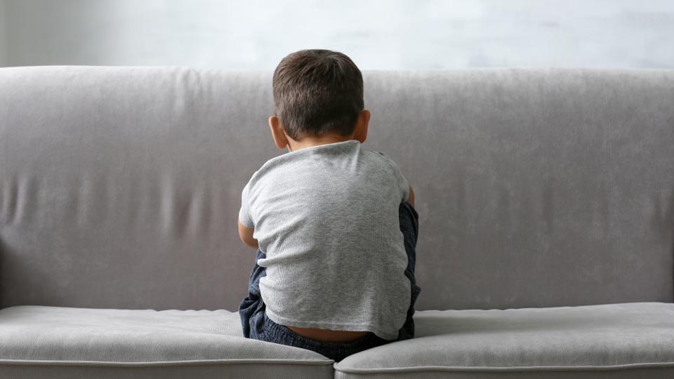 Autism,Autism Spectrum,Lies