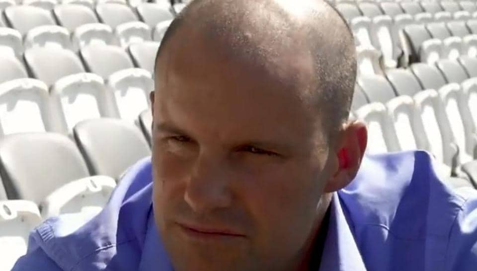 Andrew Strauss,England cricket team,England and Wales Cricket Board