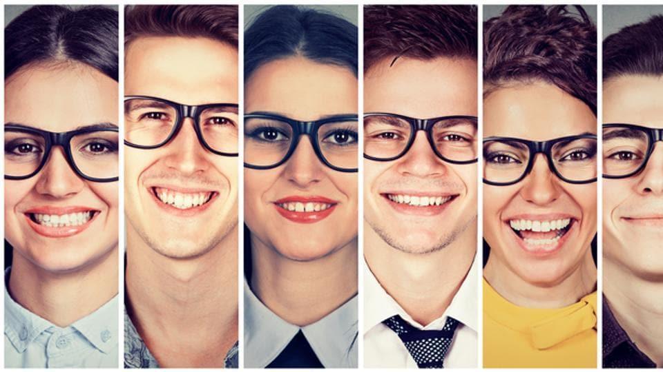 Eyewear,Trendy eyewear,Glasses