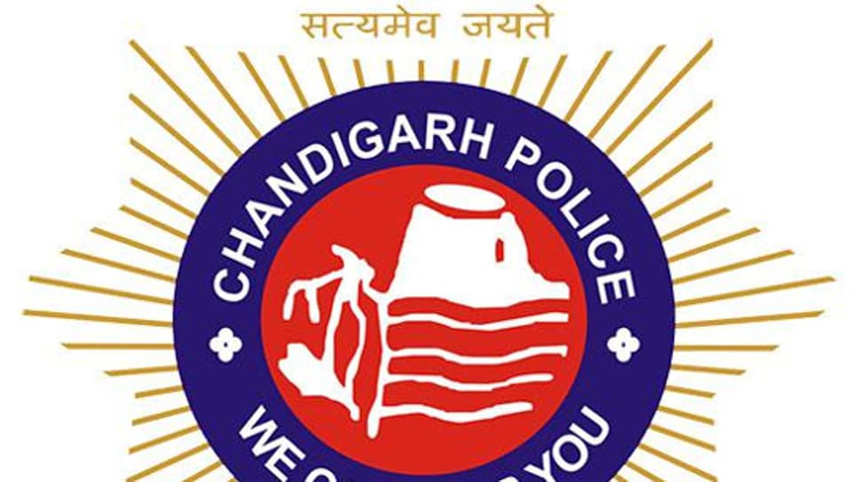 Chandigarh,Chandigarh police,Snatchings