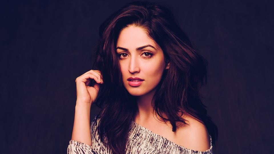 Yami Gautam,Bollywood,Sexual Violence