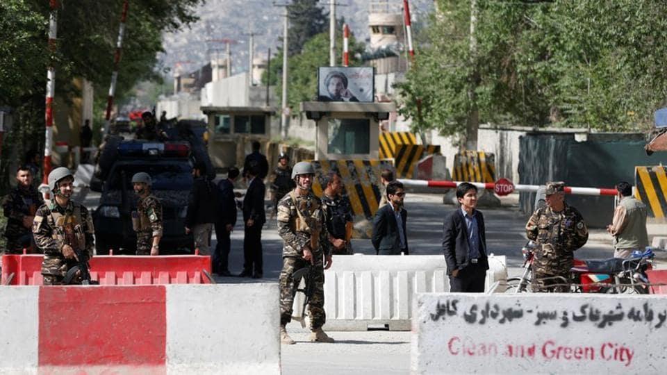Taliban,Afghanistan,Afghan Secuirty Forces