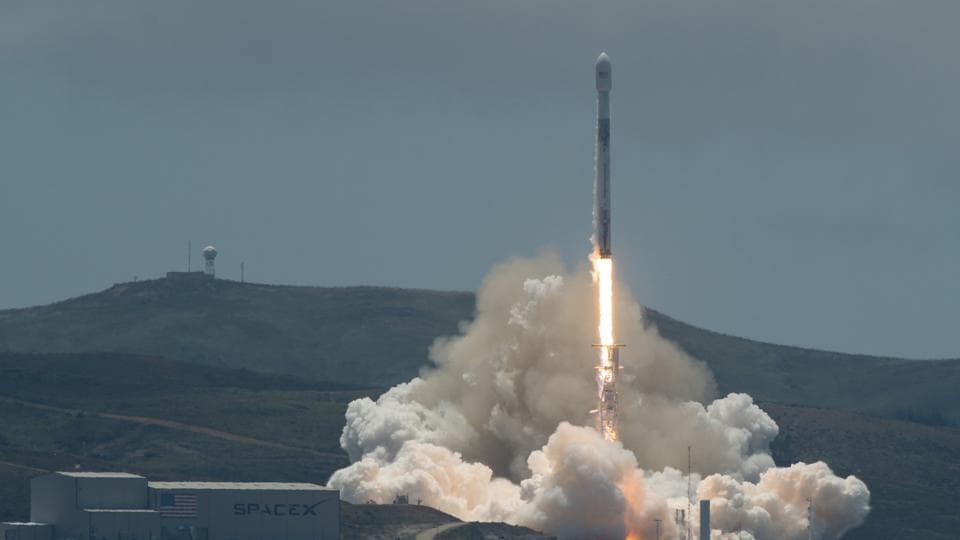 NASA,Spacecraft,Mass of Earth