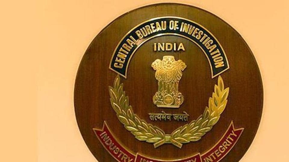 According to the CBI, the SSC CGL examination papers were set in such a way that an examinee got the questions in a certain 'sequence' unique to the examination centres, which were termed as 'labs' in this case.