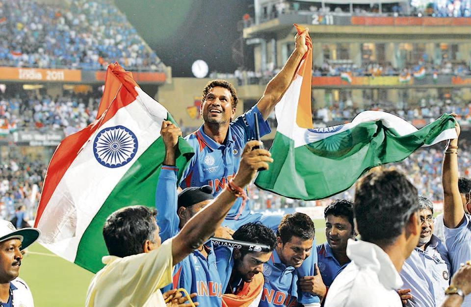 cricket,Don Bradman,Shashi Tharoor