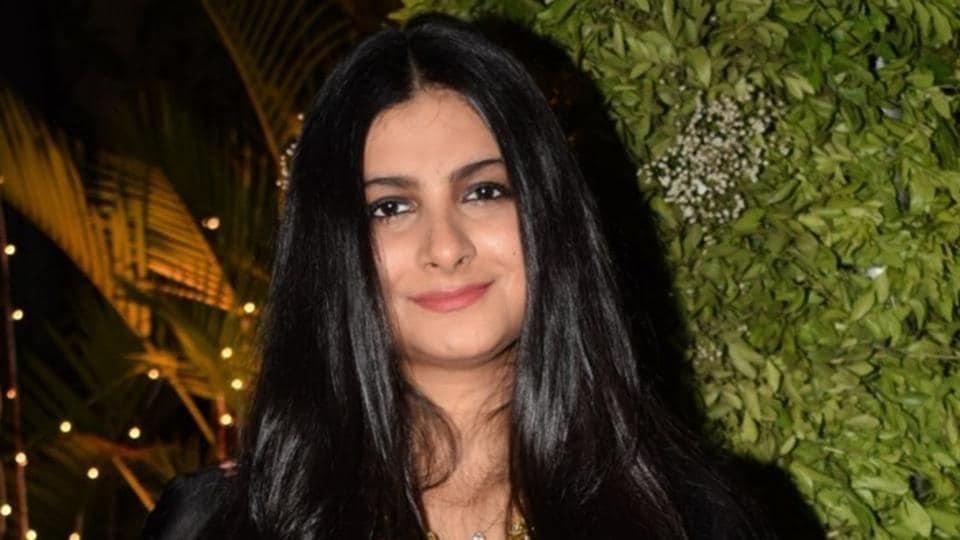Kareena Kapoor Khan finds Virat Kohli 'hot'!