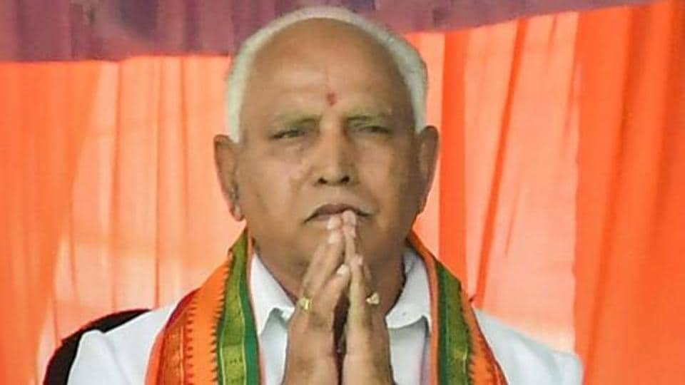 In the aftermath of Karnataka's 58-hour BJP chief minister BS Yeddyurappa's resignation, there have been attempts to liken his 'sacrifice' to that of Atal Bihari Vajpayee in 1996