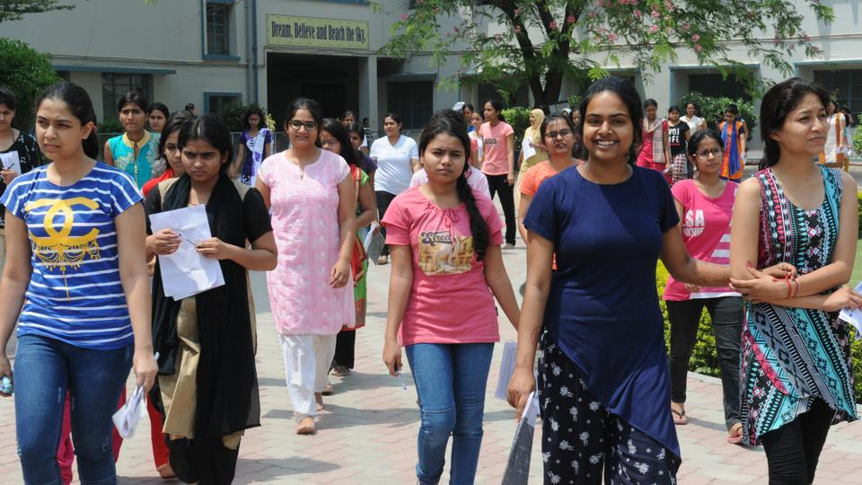 TBJEE,Tripura joint entrance exams,TBJEE result