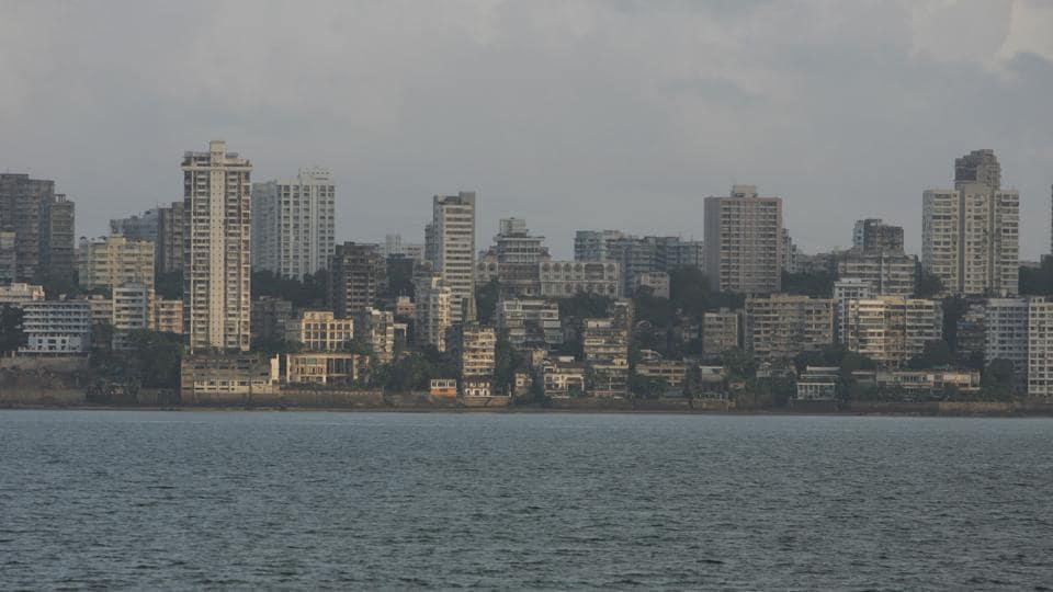 Maharashtra,Mumbai,tourist