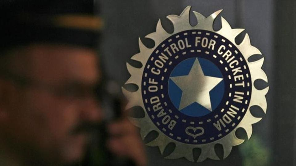Board of Control for Cricket in India,CK Khanna,Madan Lal