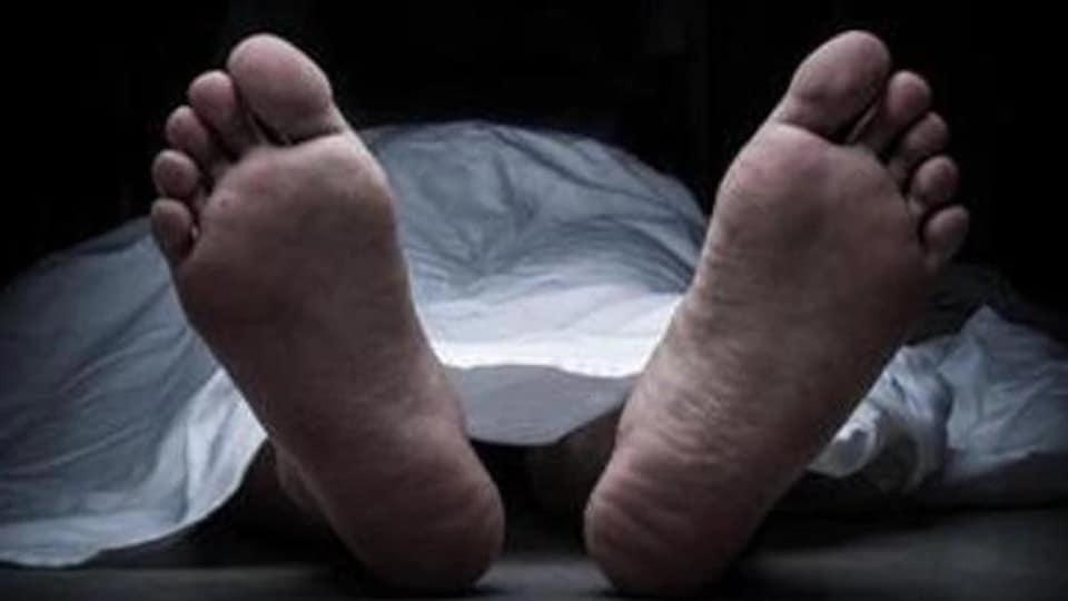 Ludhiana,Road accidents,Punjab news
