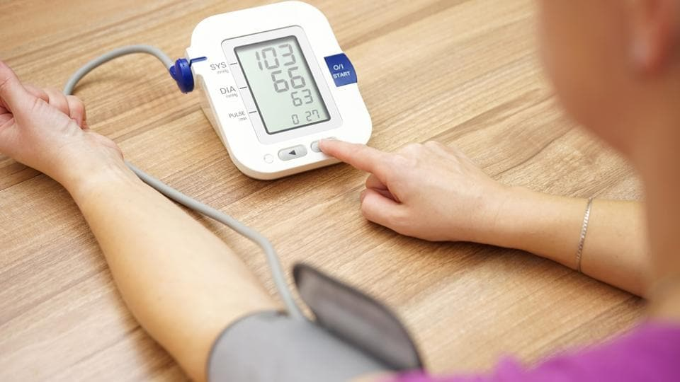 Low blood pressure diet,Low blood pressure symptoms,Low blood pressure treatment