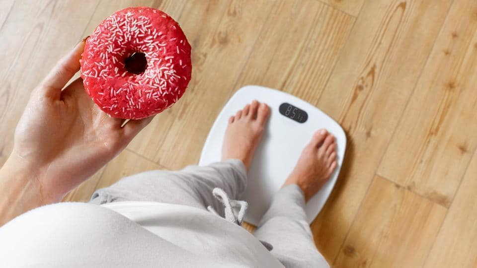 The researchers said that, immediate action will not result in reversing the epidemic of diabetes and obesity quickly, however, it is essential to prevent new cases of obesity and diabetes. (Shutterstock)