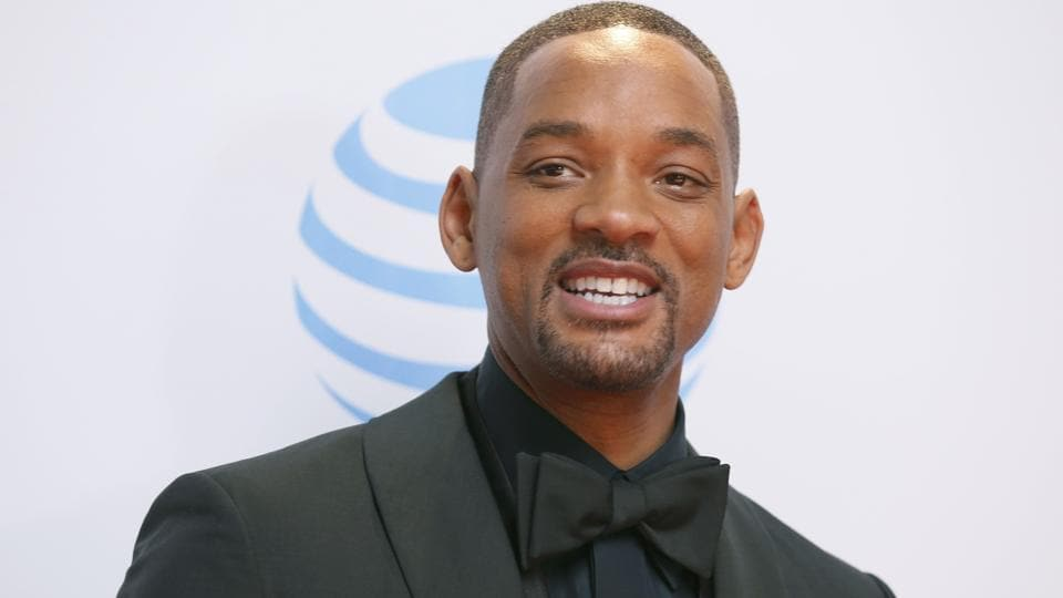 Will Smith will collaborate with Latin musician Nicky Jam to perform the FIFA World Cup 2018 official song.